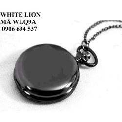 Đồng hồ quả quýt   - WLQ9A