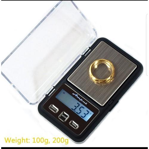 Cân tiểu ly cân điện tử cân mini 100g 001g cân chính xác giá rẻ - 21018769 , 24131934 , 15_24131934 , 350000 , Can-tieu-ly-can-dien-tu-can-mini-100g-001g-can-chinh-xac-gia-re-15_24131934 , sendo.vn , Cân tiểu ly cân điện tử cân mini 100g 001g cân chính xác giá rẻ