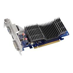 ASUS EN210 NVIDIA GeForce 210, 512MB, GDDR2, 64-bit