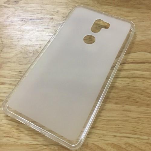Xiaomi-Mi 5S Plus - Ốp lưng điện thoại nhựa TPU chống trơn - Màu Trắng - 5517392 , 9269302 , 15_9269302 , 68000 , Xiaomi-Mi-5S-Plus-Op-lung-dien-thoai-nhua-TPU-chong-tron-Mau-Trang-15_9269302 , sendo.vn , Xiaomi-Mi 5S Plus - Ốp lưng điện thoại nhựa TPU chống trơn - Màu Trắng