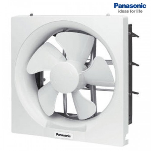 Quạt hút gắn tường 2 chiều Panasonic FV-30RG7 - 5518715 , 9272010 , 15_9272010 , 1500000 , Quat-hut-gan-tuong-2-chieu-Panasonic-FV-30RG7-15_9272010 , sendo.vn , Quạt hút gắn tường 2 chiều Panasonic FV-30RG7