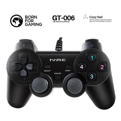 TAY GAME GT 006