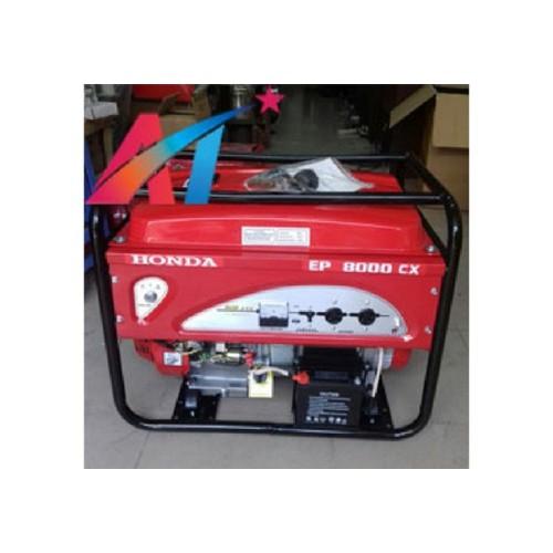 Máy phát điện công suất 7.0 KVA HONDA EP8000CX giật nổ - 5518311 , 9271118 , 15_9271118 , 12000000 , May-phat-dien-cong-suat-7.0-KVA-HONDA-EP8000CX-giat-no-15_9271118 , sendo.vn , Máy phát điện công suất 7.0 KVA HONDA EP8000CX giật nổ