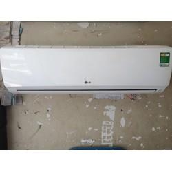 Máy Lạnh LG 1.5hp đã qua sử dụng