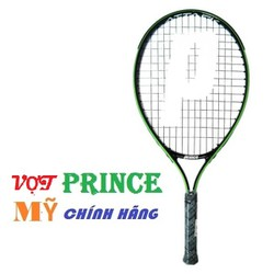 vợt tennis  vợt tennis
