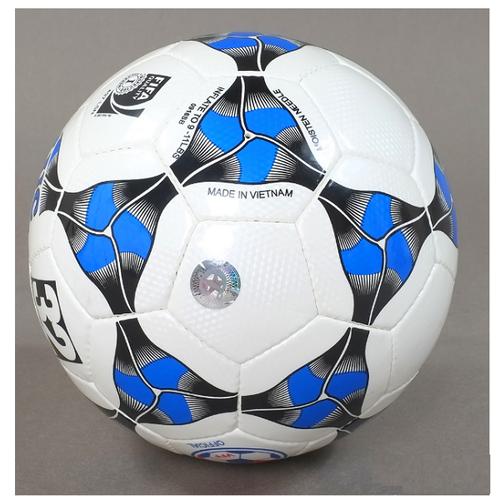Quả bóng đá động lực FIFA QUALITY UHV2.05 size 5