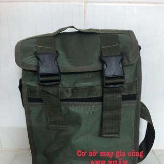 Túi đựng đồ nghề - Hàng công ty cao cấp - TDDNHK thumbnail