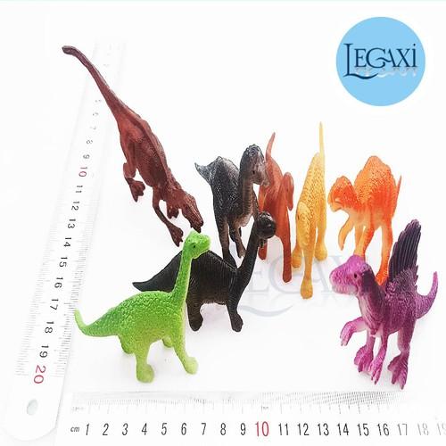 Bộ đồ chơi mô hình khủng long