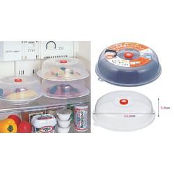 Nắp đậy thực phẩm cho lò vi sóng hàng Nhật Bản nhập khẩu trực tiếp