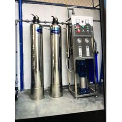 Sửa máy lọc nước tại Tp HCM Bình dương