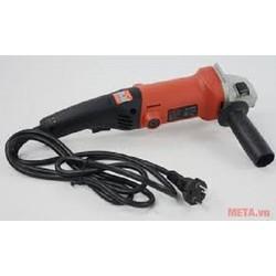 [Hot] Máy mài, cắt FEG 914A. TẶNG KÈM 3 lưỡi cắt khi mua máy