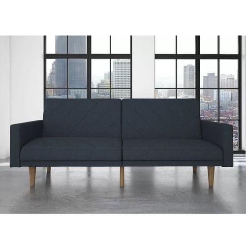 Ghế sofa phòng khách đẹp HHP-SFGB-05 - 5718395 , 9684607 , 15_9684607 , 7300000 , Ghe-sofa-phong-khach-dep-HHP-SFGB-05-15_9684607 , sendo.vn , Ghế sofa phòng khách đẹp HHP-SFGB-05