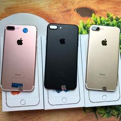 iPhone 7 Plus Quốc tế Chính hãng