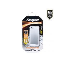 Ốp lưng trong Energizer HC chống sốc 1.2m cho iPhone 5,5S,SE