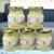 Sữa Ong Chúa Tươi Nguyên Chất 100g