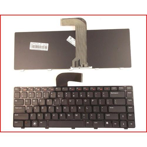 Bàn Phím Laptop Dell Inspiron M411R, M421R, 5420, 7420, 7520, 3520