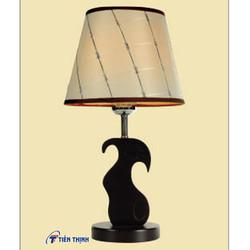 Đèn ngủ để bàn NG 8766