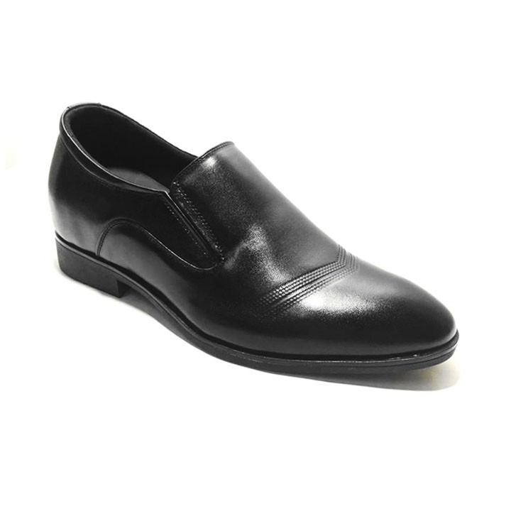 Giày tăng chiều cao - Giày tăng chiều cao 7cm 3