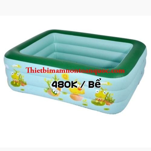 BỂ PHAO BƠI CHO BÉ 2 TẦNG HÌNH CHỮ NHẬT 1,8M – bể bơi bơm hoi - 5717125 , 9681623 , 15_9681623 , 480000 , BE-PHAO-BOI-CHO-BE-2-TANG-HINH-CHU-NHAT-18M-be-boi-bom-hoi-15_9681623 , sendo.vn , BỂ PHAO BƠI CHO BÉ 2 TẦNG HÌNH CHỮ NHẬT 1,8M – bể bơi bơm hoi