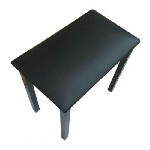 Ghế ngồi đánh đàn piano và organ bọc da - 5720368 , 9687958 , 15_9687958 , 250000 , Ghe-ngoi-danh-dan-piano-va-organ-boc-da-15_9687958 , sendo.vn , Ghế ngồi đánh đàn piano và organ bọc da