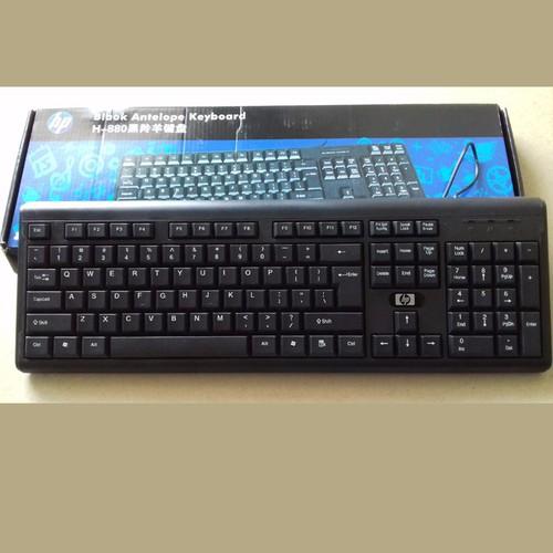 bàn phím máy tính giá rẻ - 5720951 , 9689433 , 15_9689433 , 150000 , ban-phim-may-tinh-gia-re-15_9689433 , sendo.vn , bàn phím máy tính giá rẻ