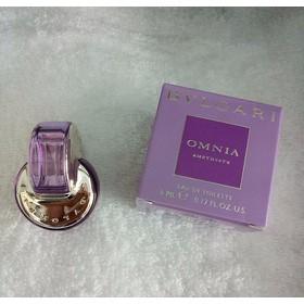 Nước hoa mini Bvlgari Omnia Amethyste EDT 5ml - h294