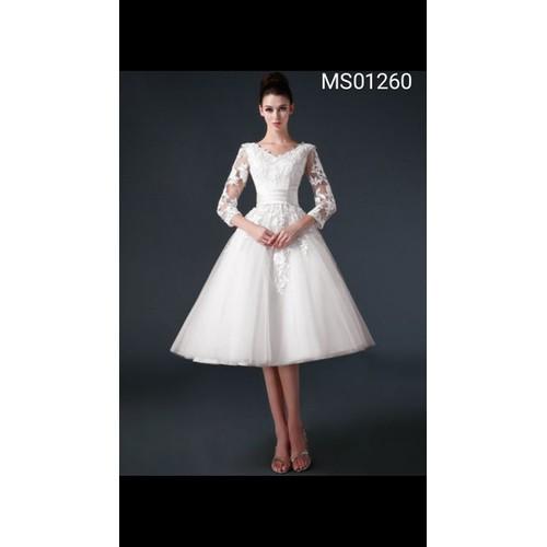 Đầm xòe công chúa kết hoa 4D