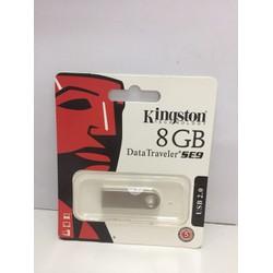 USB 8gb Kington