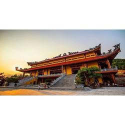 Tour Hà Nội  Sapa  Hạ Long  Yên Tử  4N4Đ gồm vé máy bay