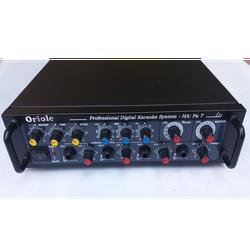 âm li mini oriole HAPA7-220V