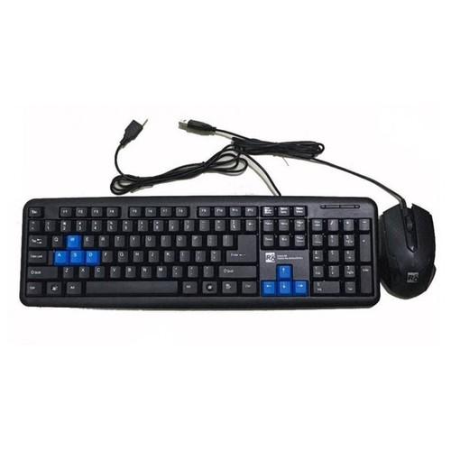 Bộ phím chuột máy tính R8 1901 - 5726023 , 9699475 , 15_9699475 , 150000 , Bo-phim-chuot-may-tinh-R8-1901-15_9699475 , sendo.vn , Bộ phím chuột máy tính R8 1901