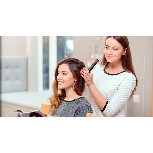 Cắt  Gội  Sấy tạo kiểu tại Mai Hair Salon