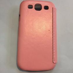 Bao da Sam.sung Galaxy S3 i9300