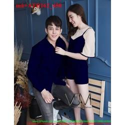 Set đồ đôi tình nhân xinh xắn đáng iu ATD162