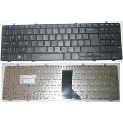 Bàn phím Keyboard Dell 1764 chất lượng cao, ship hàng toàn quốc.
