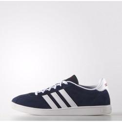 Giày Adidas Neo dành cho nam - chính hãng Adidas
