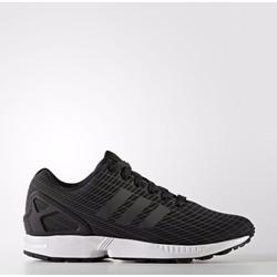 Giày Adidas Neo dành cho nam và nữ - chính hãng Adidas