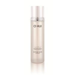 Sữa Dưỡng Trắng Da OHUI Extreme White Emulsion 130ml