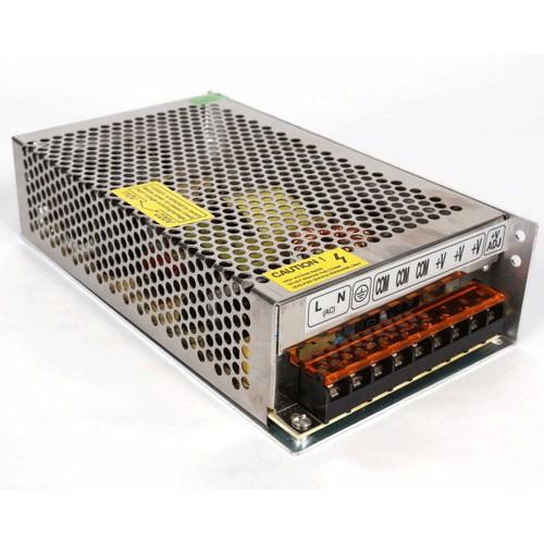 Bộ nguồn tổng 12V - 15A dùng cho camera và đèn LED - 5725299 , 9698558 , 15_9698558 , 190000 , Bo-nguon-tong-12V-15A-dung-cho-camera-va-den-LED-15_9698558 , sendo.vn , Bộ nguồn tổng 12V - 15A dùng cho camera và đèn LED