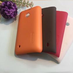 Ốp lưng cứng Nokia lumia 520 525 hiệu Nillkin