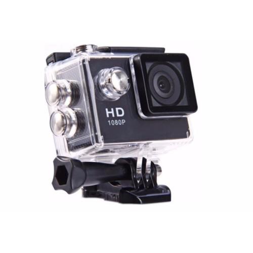 camera hành trình xe máy gắn mũ bảo hiểm - tặng kèm thẻ nhớ 16g - 5723588 , 9695061 , 15_9695061 , 550000 , camera-hanh-trinh-xe-may-gan-mu-bao-hiem-tang-kem-the-nho-16g-15_9695061 , sendo.vn , camera hành trình xe máy gắn mũ bảo hiểm - tặng kèm thẻ nhớ 16g