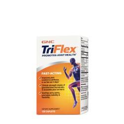 TPCN Hỗ trợ xương khớp GNC TRIFLEX FAST -ACTING 120 viên