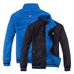 áo khoác dù nam lịch lãm