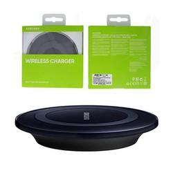 Đế Sạc Không Dây Wireless Charger S6 S6 EDGE