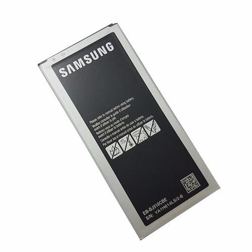 Pin Galaxy J7-2015 ZIN
