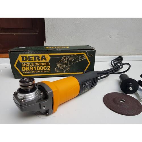máy mài công tắc đuôi DERA-DERA DK9100C2 - 5734597 , 9715140 , 15_9715140 , 630000 , may-mai-cong-tac-duoi-DERA-DERA-DK9100C2-15_9715140 , sendo.vn , máy mài công tắc đuôi DERA-DERA DK9100C2