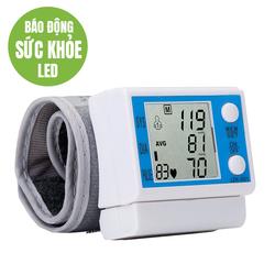 Máy đo huyết áp bắp tay omron jpn1 beurer bc 08 BP742N 5 series