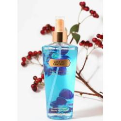 Xịt Thơm Toàn Thân Victoria Secret Fragrance Mist