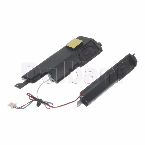 Loa trong laptop Dell Inspiron N4020 N4030 M4010