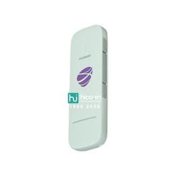 USB 3G 4G Huawei E3372 lướt web cực đã với tốc độ kết nối 150Mbps